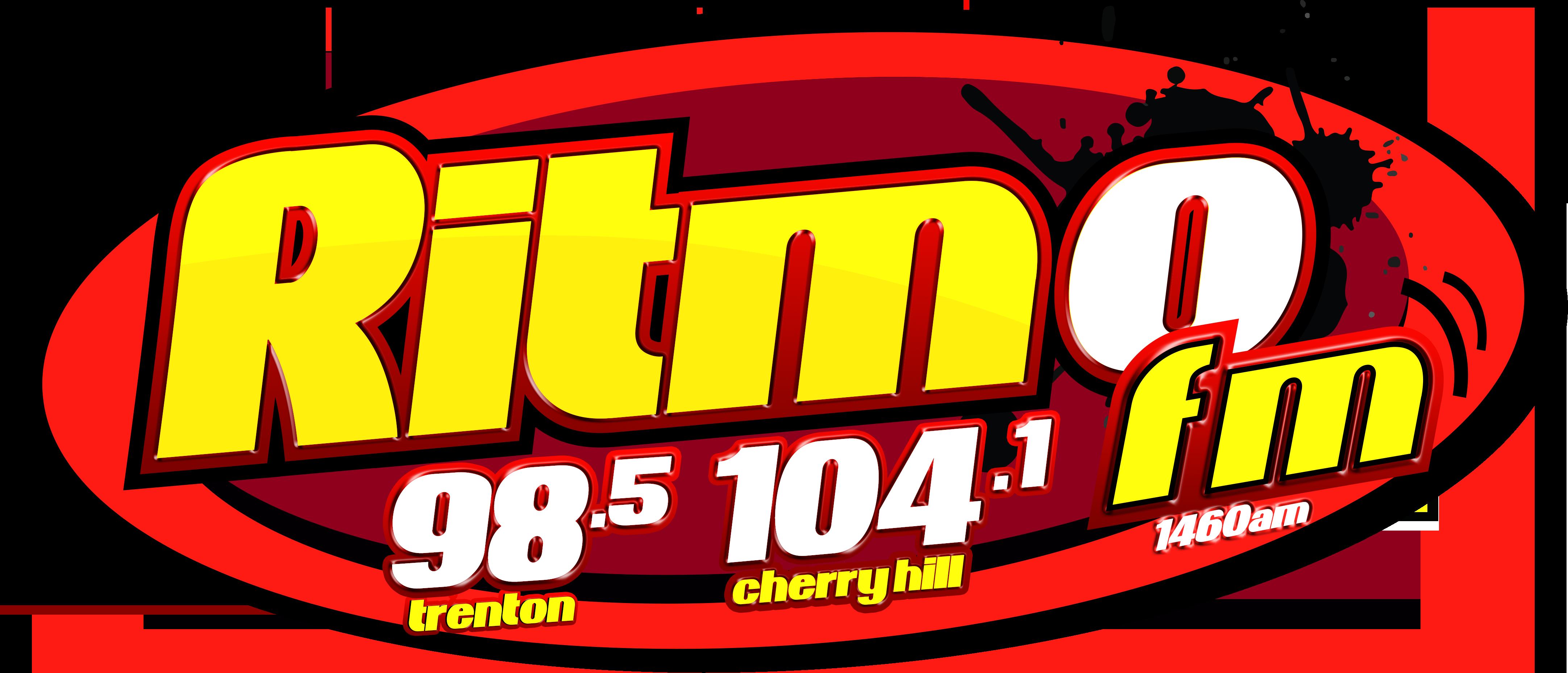 Logo Miritmofm.com